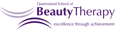 Brisbane's Spray Tanning Courses
