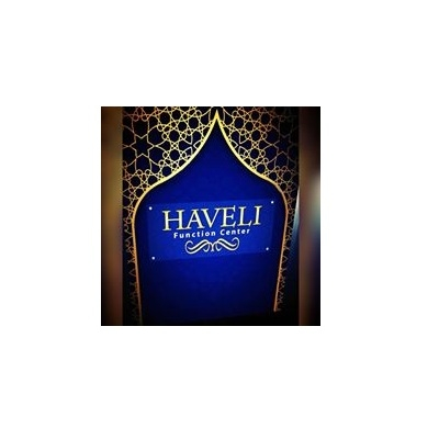 Haveli Function Centre