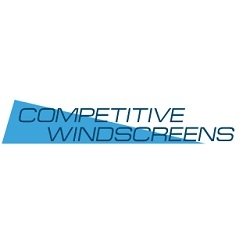 Competitive Windscreens