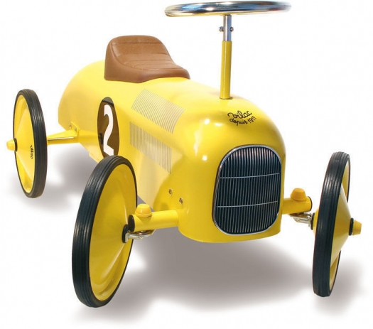 Buy Pedal Cars For Kids Now At Tiny Tiny Shop Shop