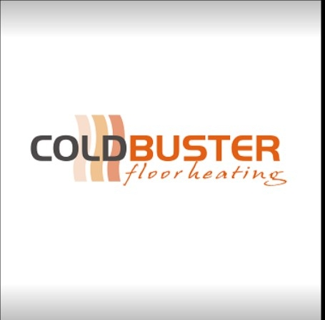 Coldbuster Floor Heating