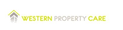 Western Property Care