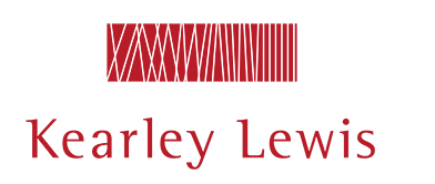 Kearley Lewis Pty Ltd