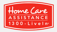 Home Care Assistance Greater Parramatta