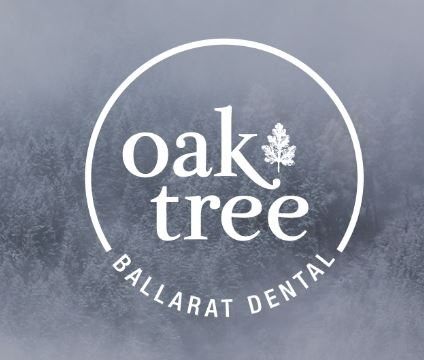 Oak Tree Ballarat Dental
