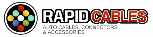 Rapid Cables