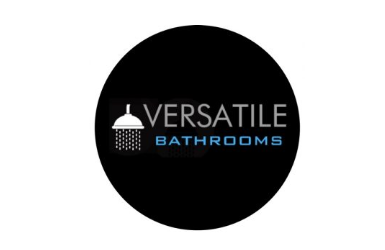 Versatile Bathrooms
