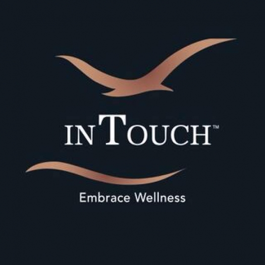 inTouch Massage Chairs
