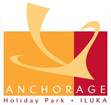Anchorage Holiday Park