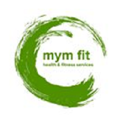 Mym fit