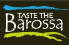 Taste the Barossa