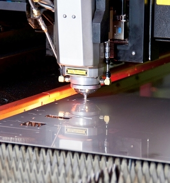 Leading Laser Cutting provider in Melbourne