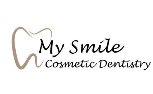 My Smile Cosmetic Dentistry