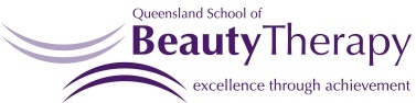 Makeup Artist Courses Brisbane