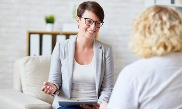 Professional Life Coaching Services in Melbourne: