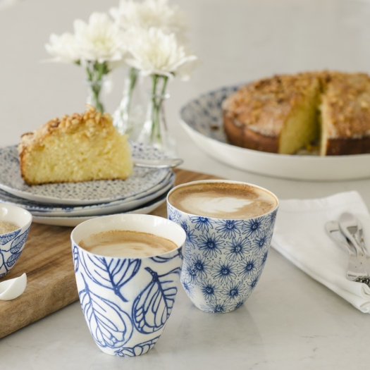 Shop For Australian Made Authentic Dinnerware