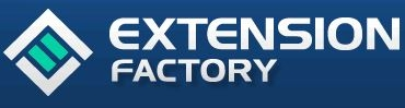 Extension Factory