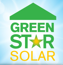Green Star Solar Pty Ltd