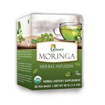 Buy Premium Range of Herbal Tea Online