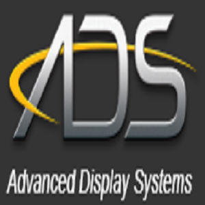 Advanced Display Systems