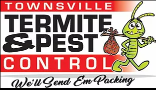 Townsville Termite & Pest Control
