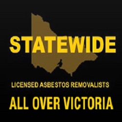 Statewide Asbestos Removals VIC Pty Ltd