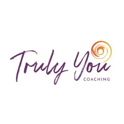Truly You - Personal Life Coaching