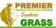 Wholesale Synthetic Grass supplier victoria