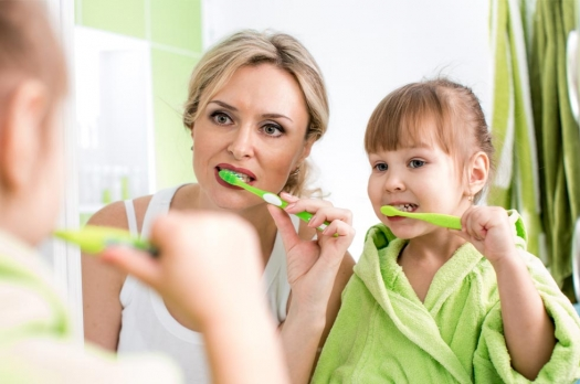 Looking For Emergency Dental Treatment For Your Ch