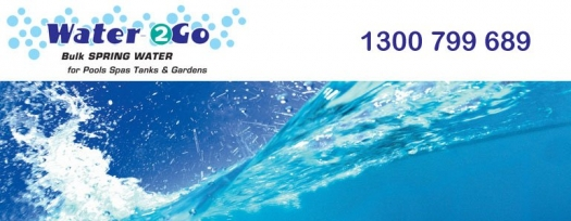 Water Suppliers Melbourne - 0412 357 324