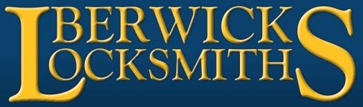 Berwick Locksmiths