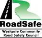 RoadSafe Westgate Community Road Safety Council