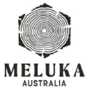 Meluka Honey Organic Honey