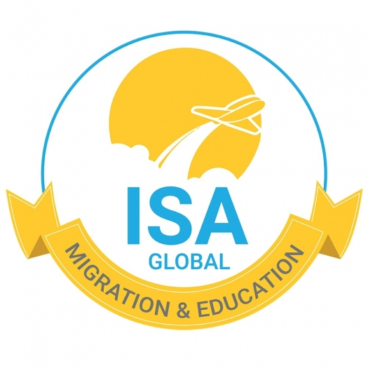 Visa Subclass 101| ISA Migrations & Education Cons