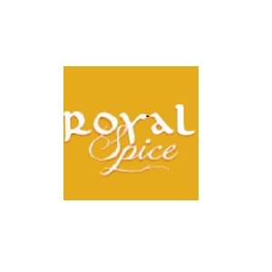 Royal Spice Indian Restaurant