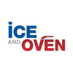 Ice & Oven Technologies Pty Ltd
