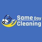 Same Day - Carpet Cleaning Perth