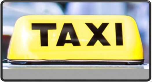 Taxi Booking Service Melbourne Airport