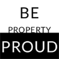 Be Property Proud
