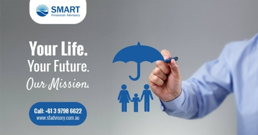 Get Specialized Tax Support with Insurance Advisor