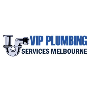 Hydronic Heating Point Cook - VIP Plumbing Service