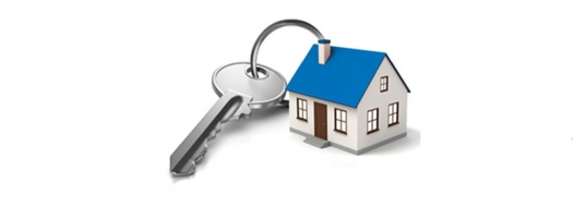 Property Conveyancing Melbourne | Winning Wealth F