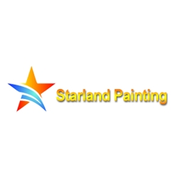 Starland Painting