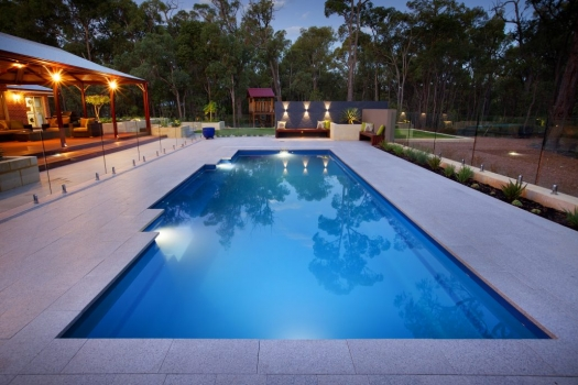 Swimming Pools Townsville