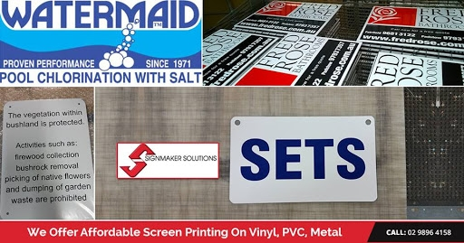 Custom Screen Printing For Effective Business