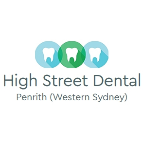 High Street Dental Penrith