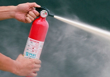 Ensure Your Building Safety with VFP Fire Hydrant