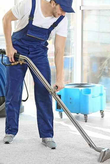 Want to Get Your Carpet Steam Cleaned in Melbourne