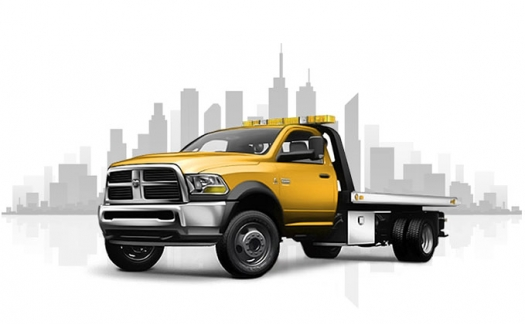 Get Quick Tow Truck Adelaide Service
