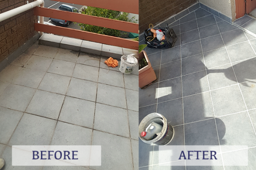 Do You Need Leaking Balcony Repair in Melbourne?
